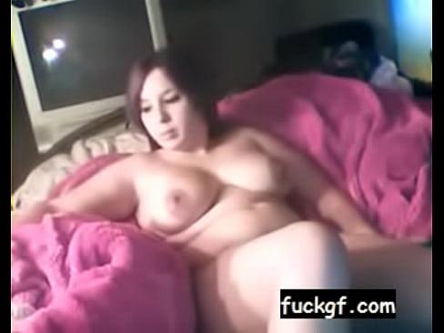 Girl Next Door Big Tits