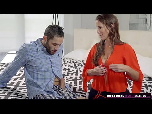 sex video mam i sin