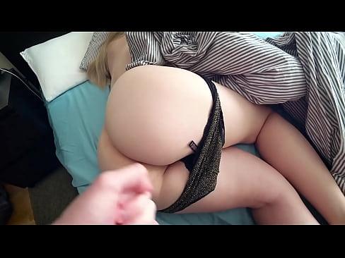 indická xxx sex 3gp videa