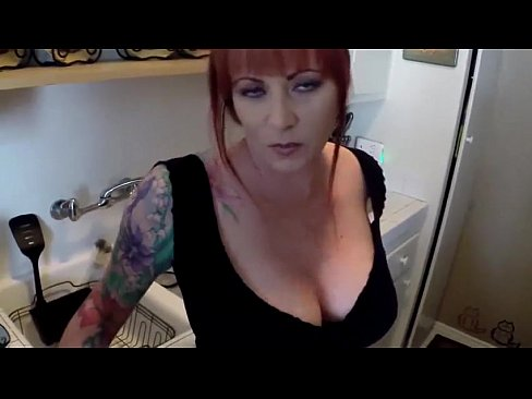Right. good tired milf gets small fucking tatoos cock with apologise, but