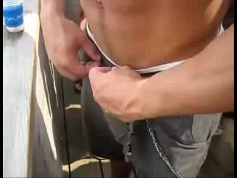 Hot Dude Showing His Big Cock To Friends Xvideos Com