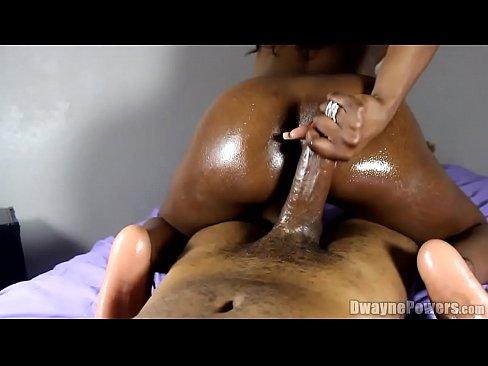 big black cock tiny pussy