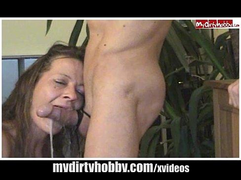 Big tits milk lesbian