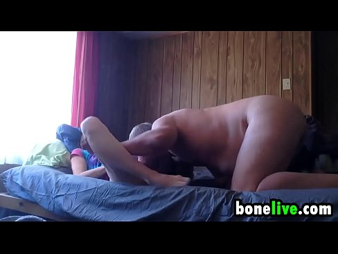 Sex couples on cam having much