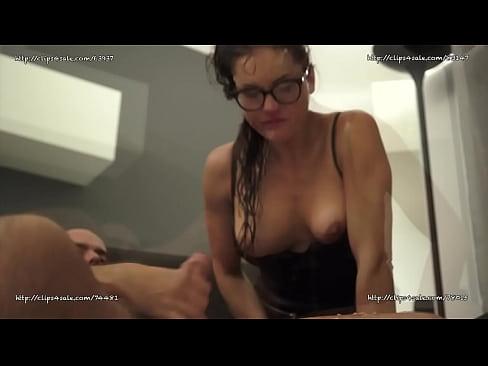 porn mom gangbang forum latina Bts