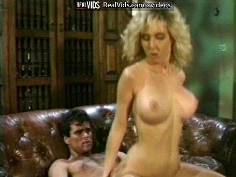 Nude talia shire nude but