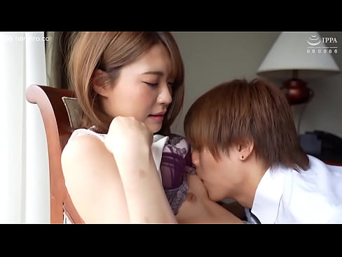 S-Cute Natsu : Sex With A Girl Who Has Cute Voice - nanairo.co