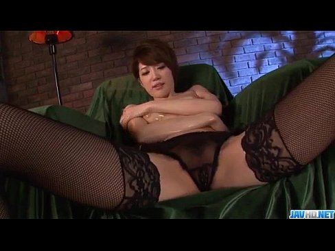➤Makoto Yuukia provides superb solo scenes