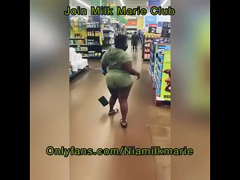 Walmart Hit A Million Views