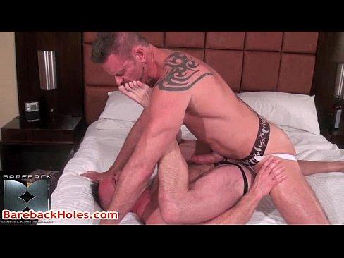 smyslné erotické lesbické porno