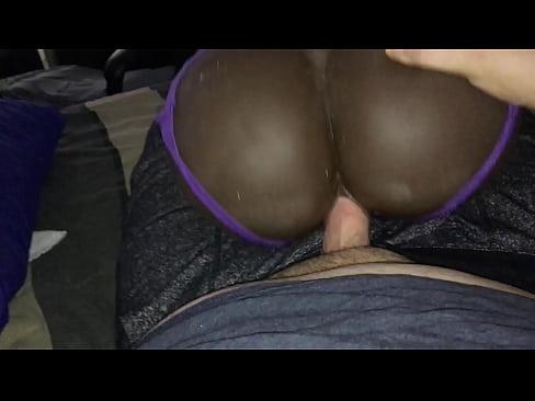 Masturbate ebony stripper toys words