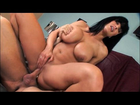 Lisa ann hot pic