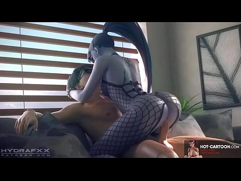 Sex foto girl japan