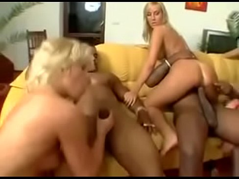 it s orgy time 57