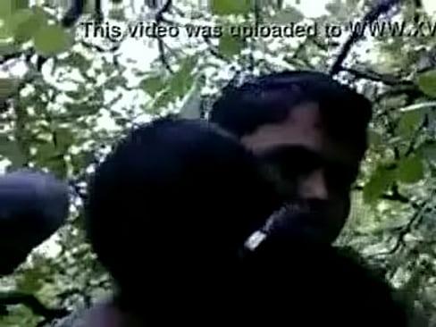 Video00001