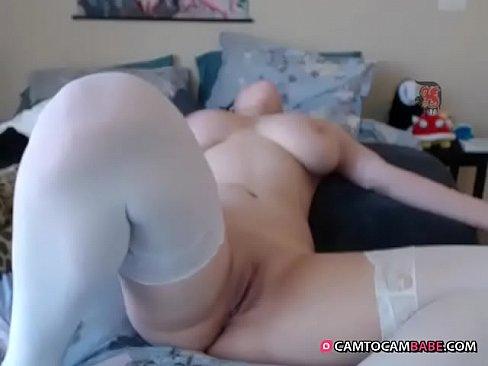 Ultraviolet darling tits