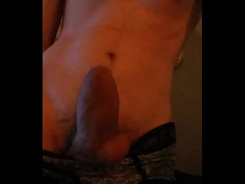 Solo anal gay