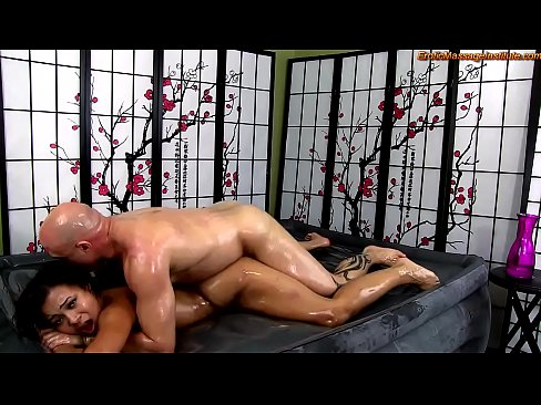 Body massage fucking sensual oil with recommend you look