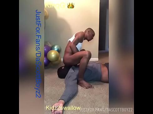 kidstoswallow