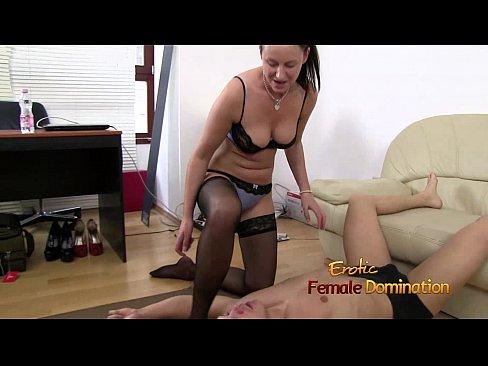 Sex blond porn