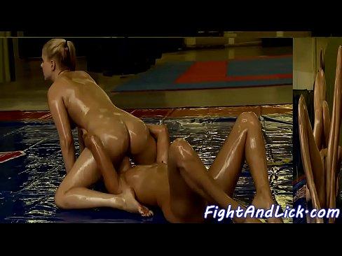 Nude photos maui taylor