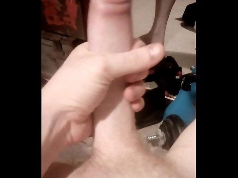 Tiny White Teen Big Black Cock