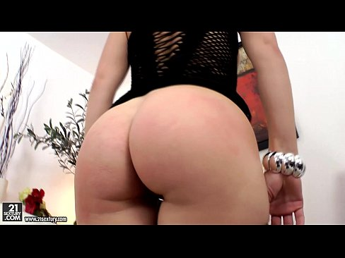 Topic blonde helli ass russian steil fucked got apologise, but, opinion