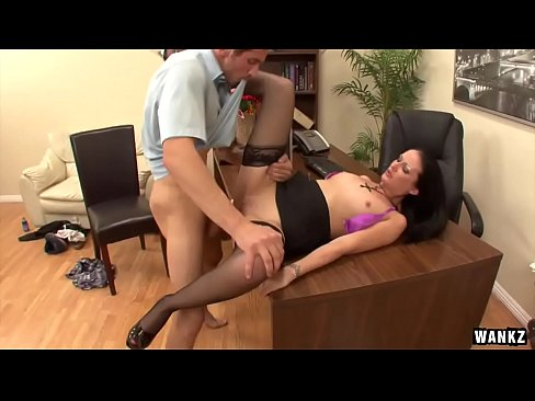 For young massage hailey anal you