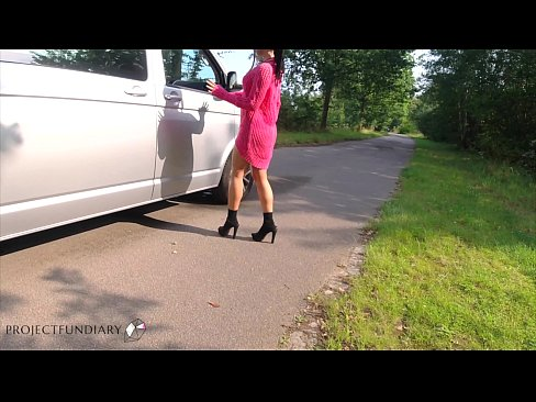 car drive for fucking a paid prostitute - projectfundiary