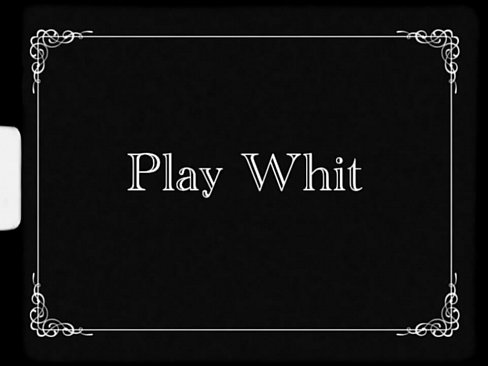 PLAY WITH