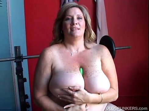 euro pussy