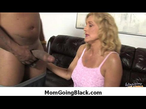 Date old woman porn