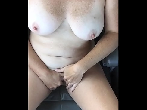 real 1080p amateur masturbating