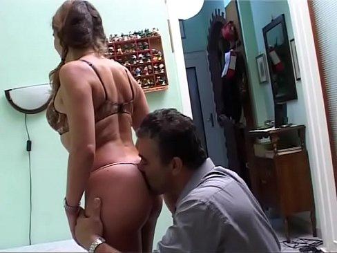 amateur slutty housewives porn