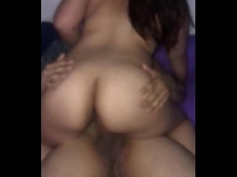 Wife fucked by best friend