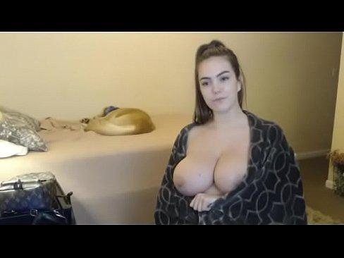 boobs xx