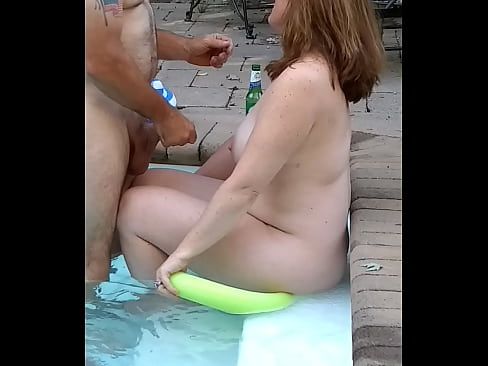 Hot milf creampie by black guy amateur