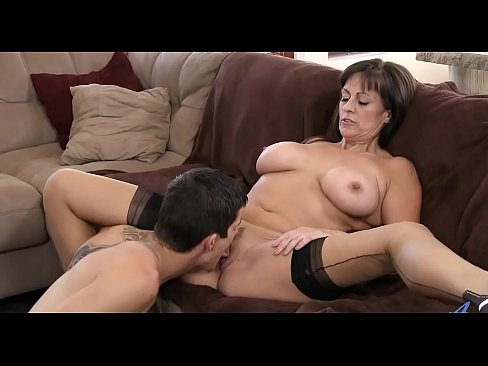 Orgasm for craves hot red mommy confirm