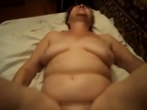 Lesbian latest porn videos