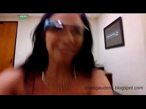 google glass porno besplatni ebony porno film download
