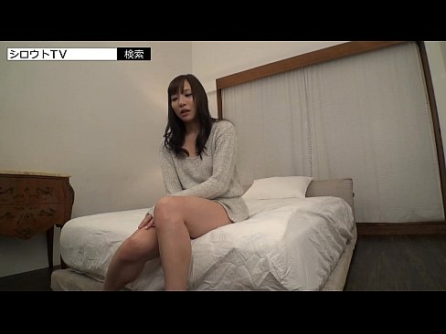 ShiroutoTV top page http://bit.ly/31WSYkv Megu japanese amateur sex