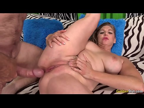 Very Sexy Mature Woman Jade B Shows Pussy And Takes Dick Xvideos Com