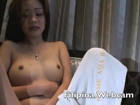 Fetish japanese toplist