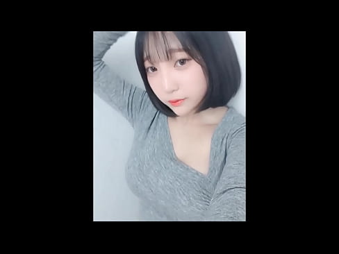 Em mẫu Hàn Quốc 20 tuổi
