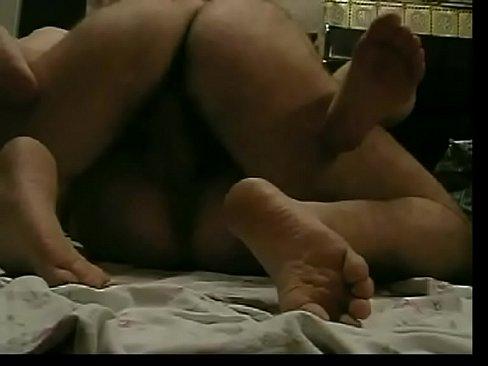sexy free nakedcock sucking juice videos