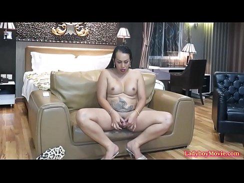 lesbian porn videos websites