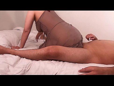 mom porn son s sleeping girlfriend lesbian