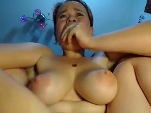 Solo Male Hands Free Cum