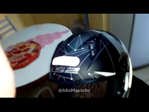 Prévia – John Putão Pirocudo Arregaçando o Cu do MOTOBOY entregador de Pizza ADQUIRA O VÍDEO COMPLETO WHATS: (11) 948802253 CHAMAR APENAS SE FOR COMPRAR O VÍDEO! Twitter: @JohnMagrinho-2 min