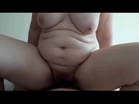 Amatőr videó 15